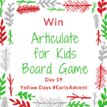 Win Articulate for Kids