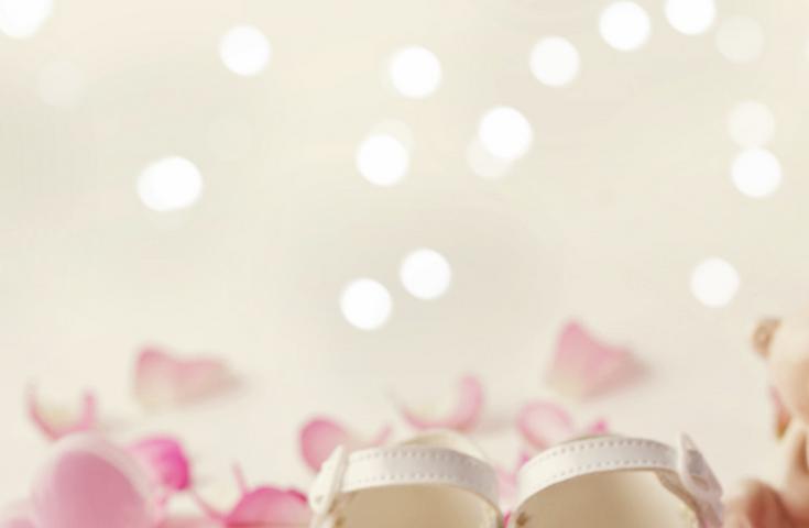 10 lovely christening gifts for girls